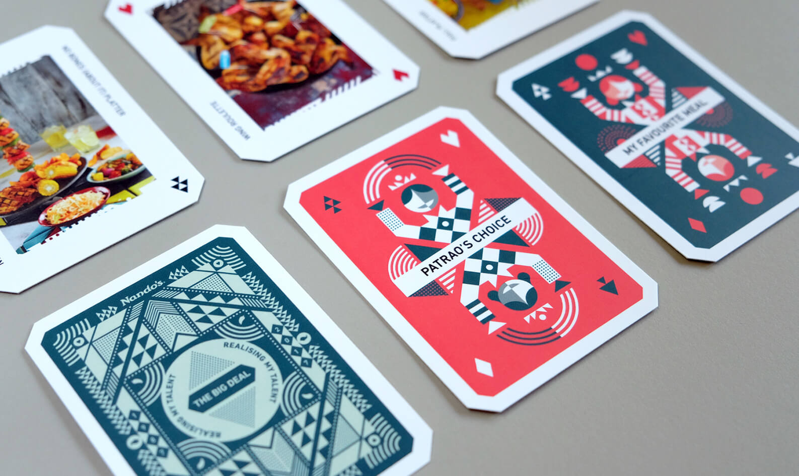 Nandos_Playcards
