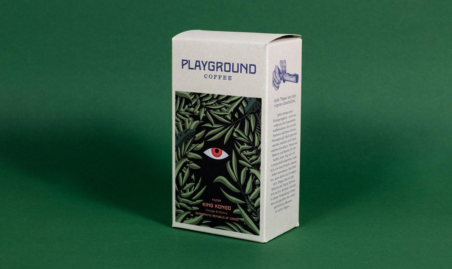 Playground_KingKongo